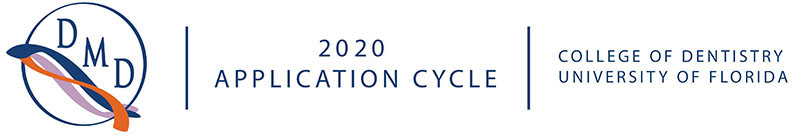 2020 cycle banner