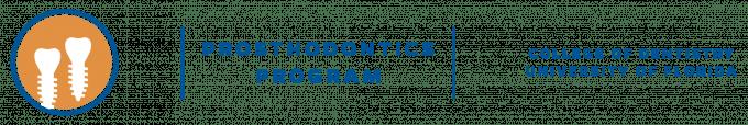 Prosthodontics banner