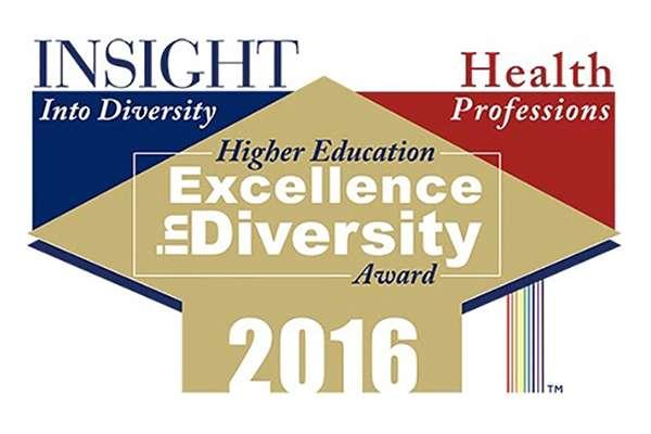 HPHEED award logo 2016