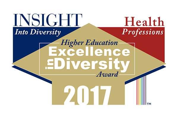 HPHEED award logo 2017