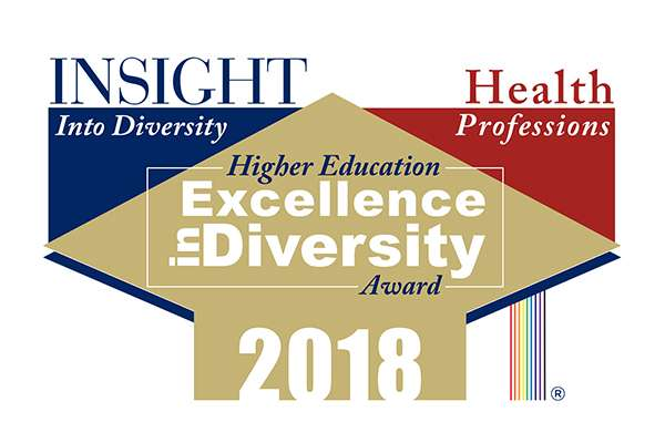 HPHEED award logo 2018