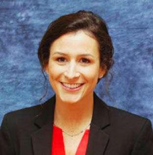 Emily Fuqua
